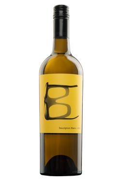 2019 Readers Sauvignon Blanc