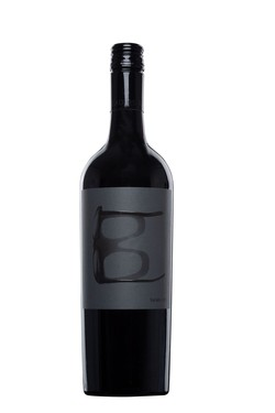 2019 Readers Syrah