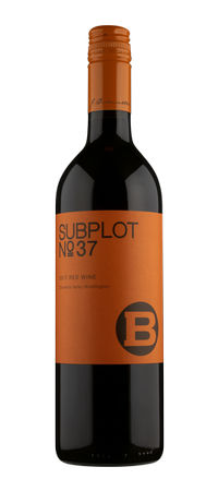 SubPlot 37 Case Bundle